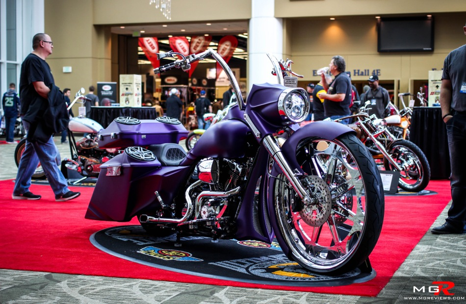 2014-2015 Seattle Motorcycle Show-47 copy