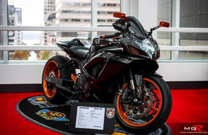 2014-2015 Seattle Motorcycle Show-48 copy