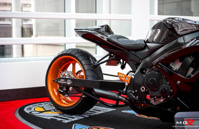 2014-2015 Seattle Motorcycle Show-49 copy