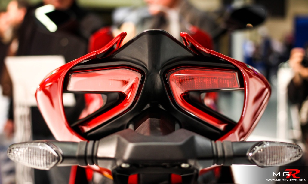2014-2015 Seattle Motorcycle Show-5