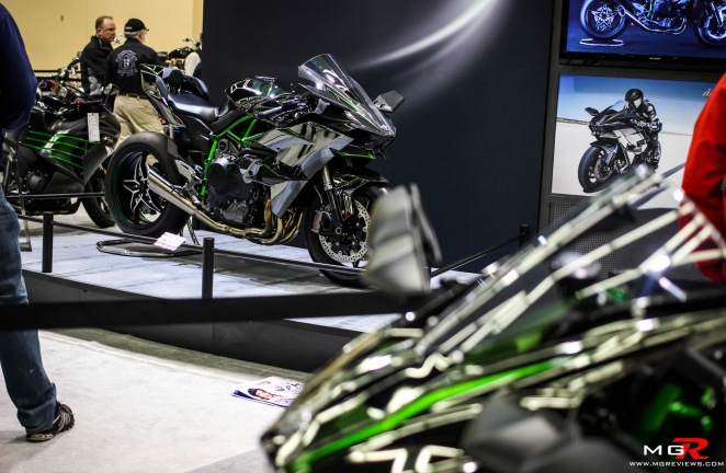 2014-2015 Seattle Motorcycle Show-51 copy