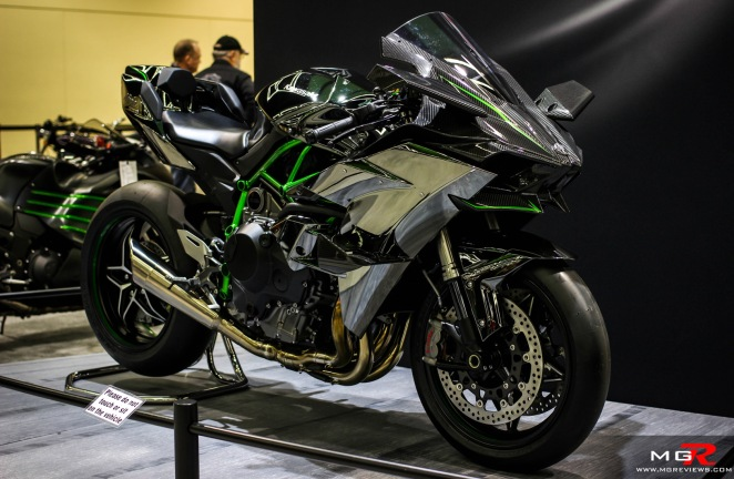 2014-2015 Seattle Motorcycle Show-53 copy