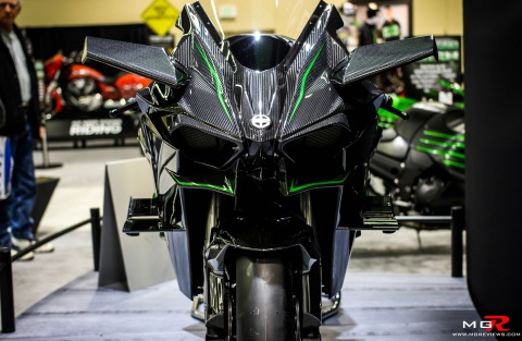 2014-2015 Seattle Motorcycle Show-59 copy
