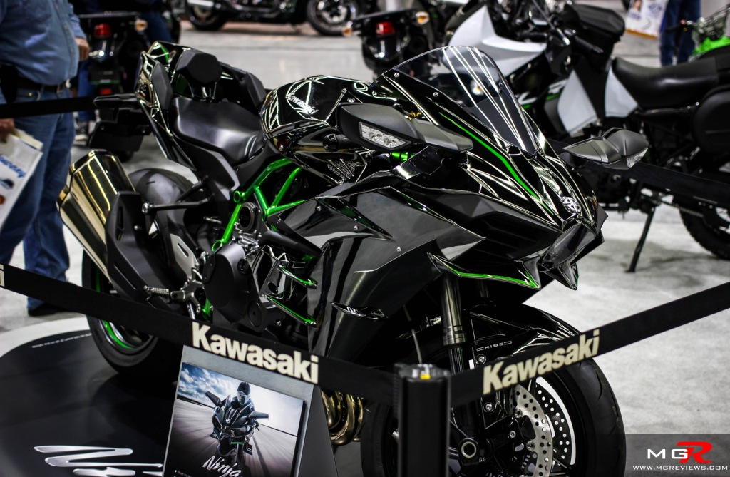 2014-2015 Seattle Motorcycle Show-62 copy