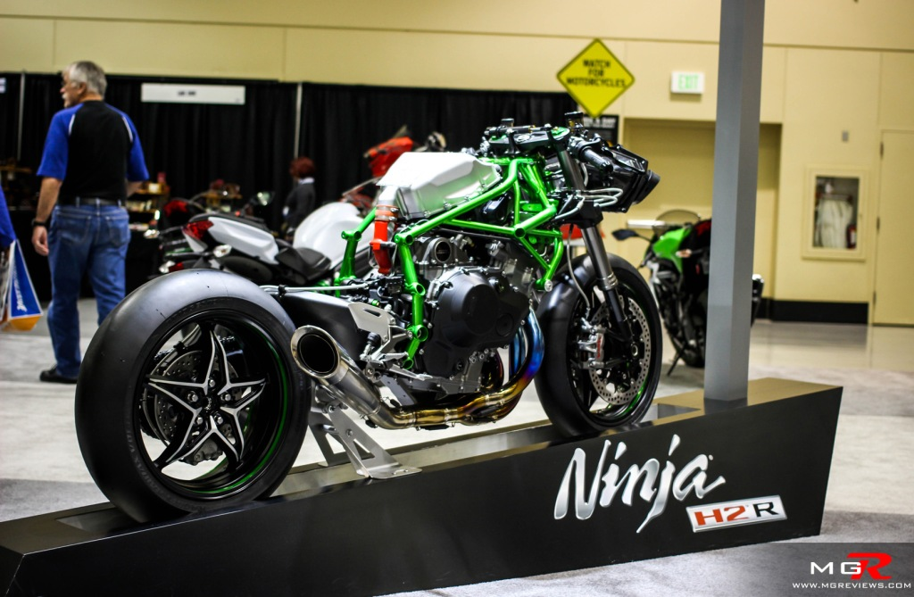 2014-2015 Seattle Motorcycle Show-63 copy