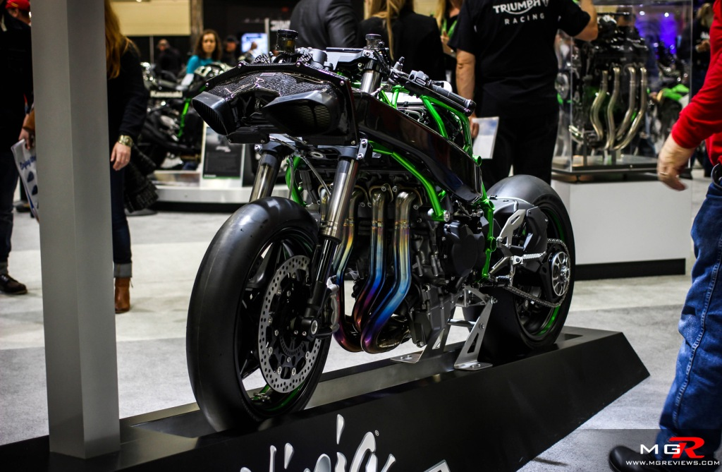 2014-2015 Seattle Motorcycle Show-67 copy