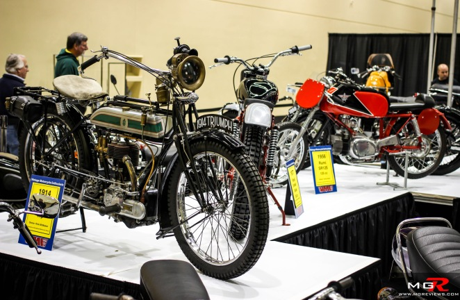 2014-2015 Seattle Motorcycle Show-68 copy