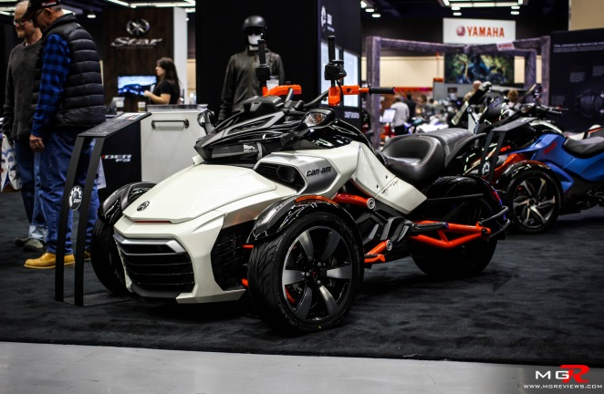 2014-2015 Seattle Motorcycle Show-7 copy