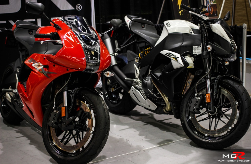 2014-2015 Seattle Motorcycle Show-71 copy
