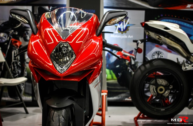 2014-2015 Seattle Motorcycle Show-75 copy