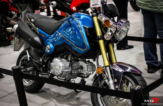 2014-2015 Seattle Motorcycle Show-78 copy