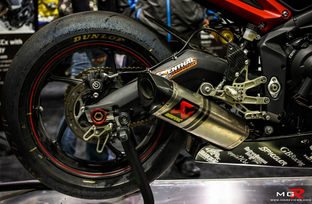 2014-2015 Seattle Motorcycle Show-79 copy