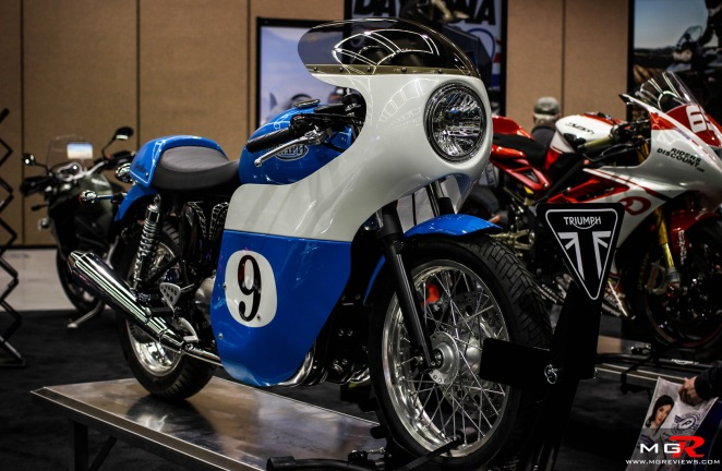 2014-2015 Seattle Motorcycle Show-80 copy