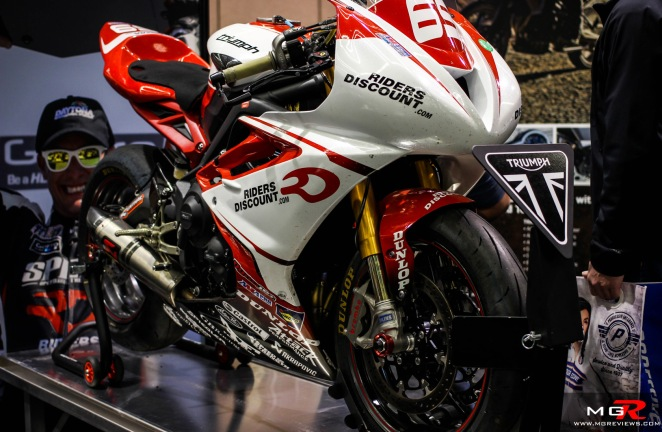2014-2015 Seattle Motorcycle Show-81 copy