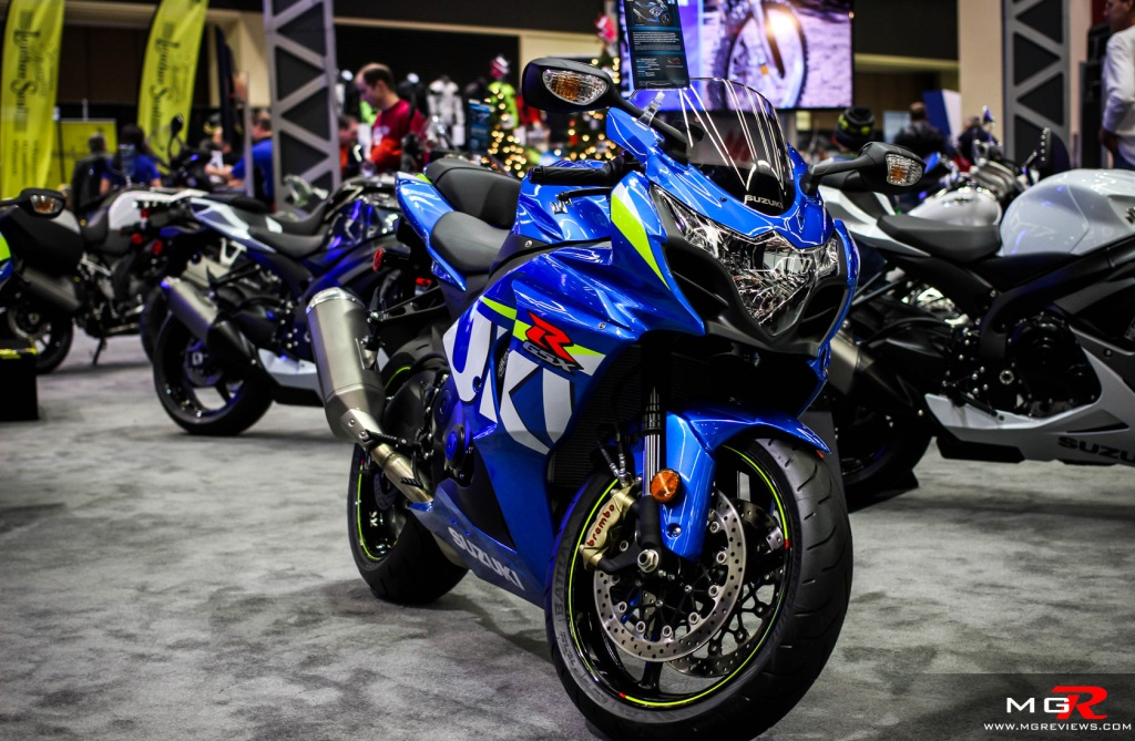 2014-2015 Seattle Motorcycle Show-9 copy