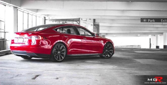 2014 Tesla Model S P85+-11-2