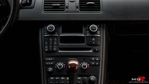 2014 Volvo XC90-13