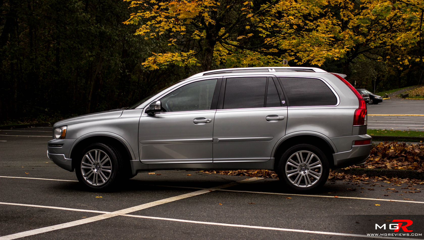 review 2014 volvo xc90 m g reviews. Black Bedroom Furniture Sets. Home Design Ideas