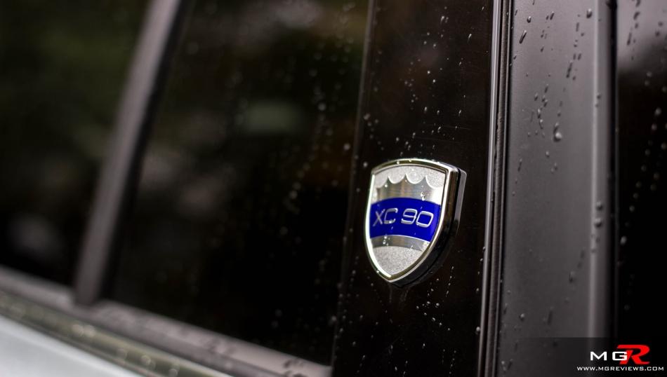 2014 Volvo XC90-8