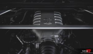 2007 Aston Martin V8 Vantage-18
