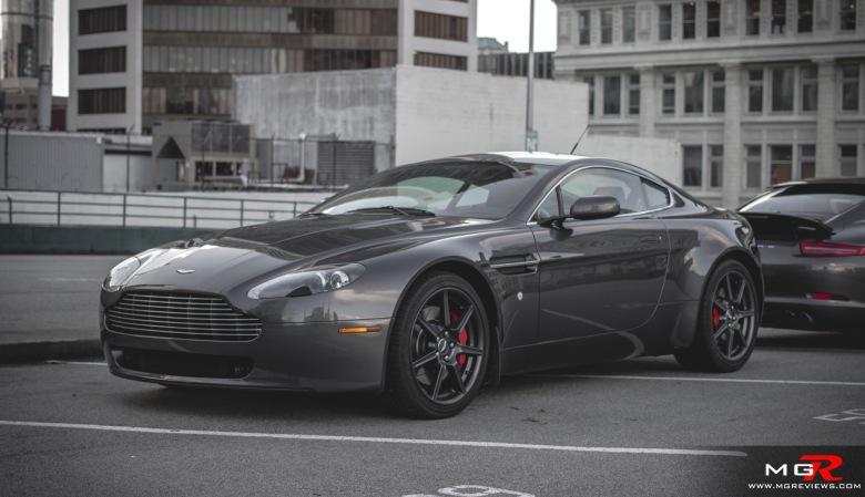 2007 Aston Martin V8 Vantage-3