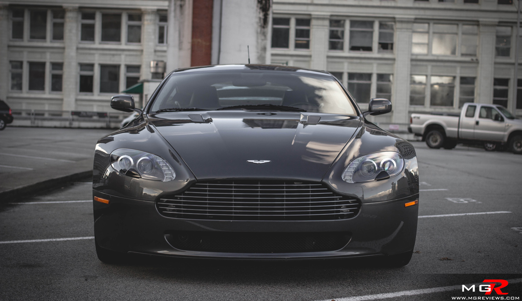 review 2007 aston martin v8 vantage m g reviews. Cars Review. Best American Auto & Cars Review