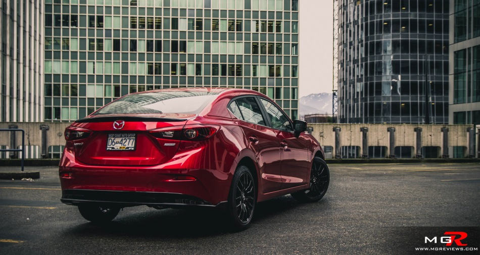 2015 Mazda 3 Sedan-13