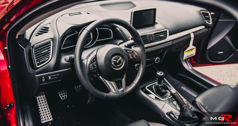 2015 Mazda 3 Sedan-21