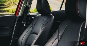 2015 Mazda 3 Sedan-32