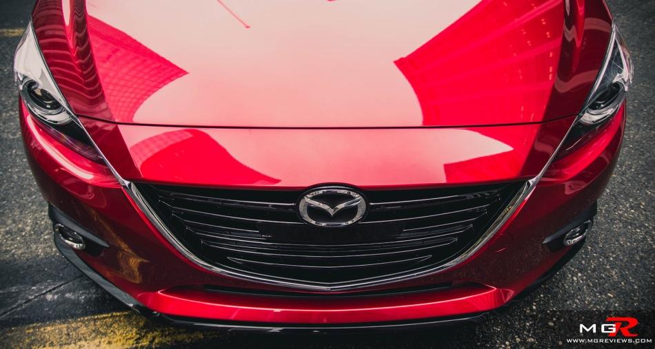 2015 Mazda 3 Sedan-7