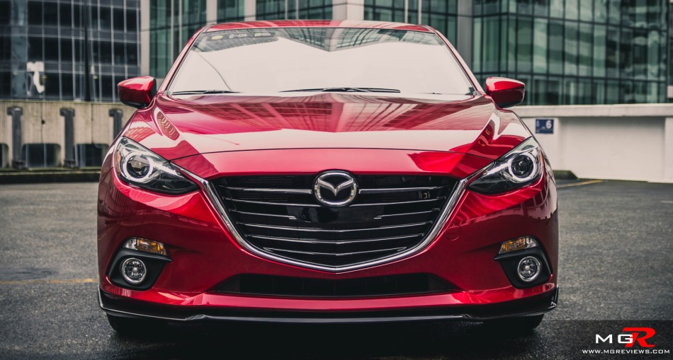 mazda edmunds sport i sedan for img used sale pricing