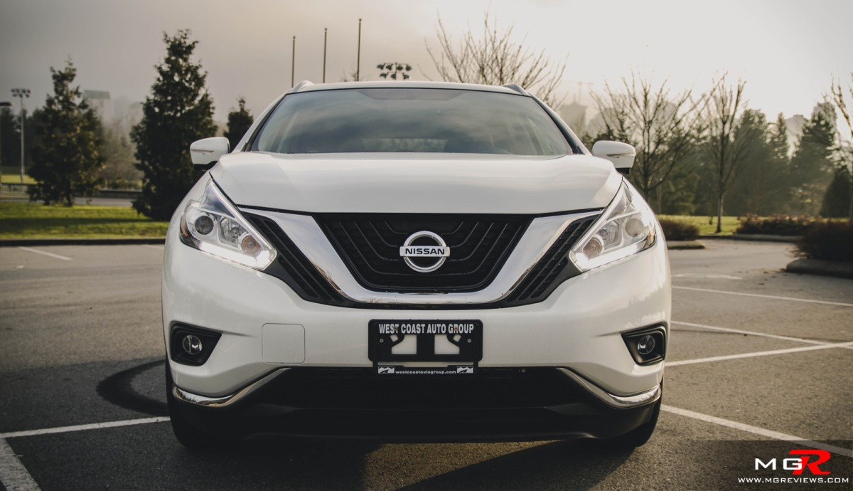 review 2015 nissan murano m g reviews. Black Bedroom Furniture Sets. Home Design Ideas