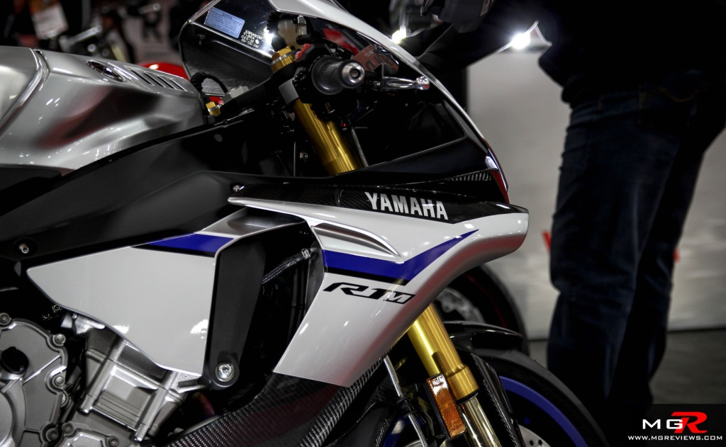 2015 Vancouver Motorcycle Show-1 copy