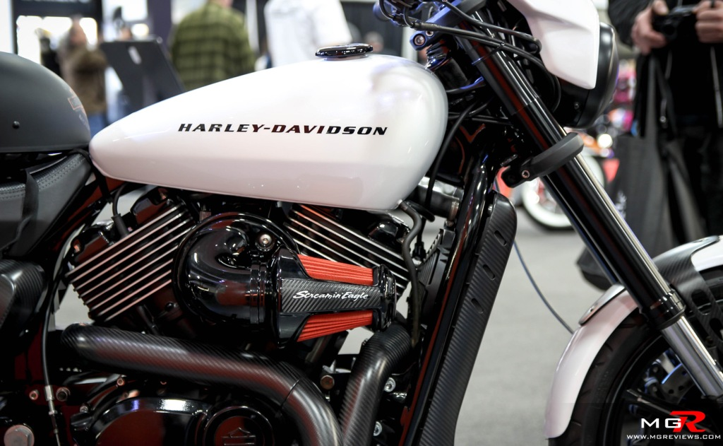 2015 Vancouver Motorcycle Show-10 copy