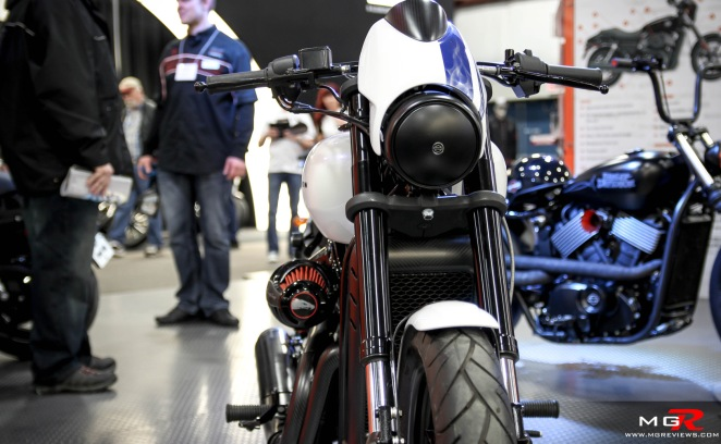 2015 Vancouver Motorcycle Show-11 copy