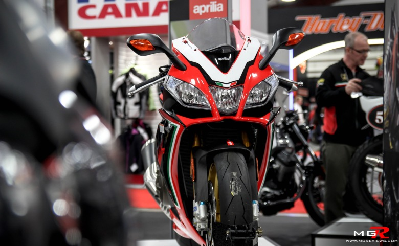 2015 Vancouver Motorcycle Show-12 copy