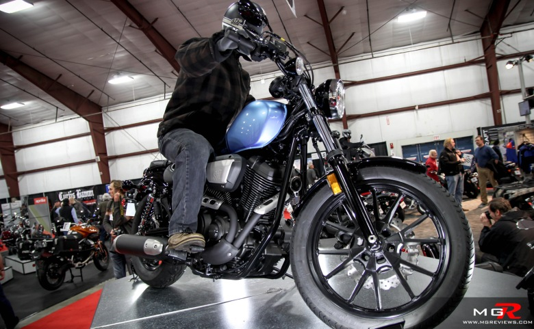 2015 Vancouver Motorcycle Show-13 copy