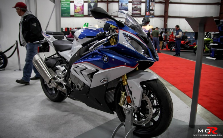 2015 Vancouver Motorcycle Show-16 copy