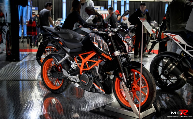 2015 Vancouver Motorcycle Show-17 copy