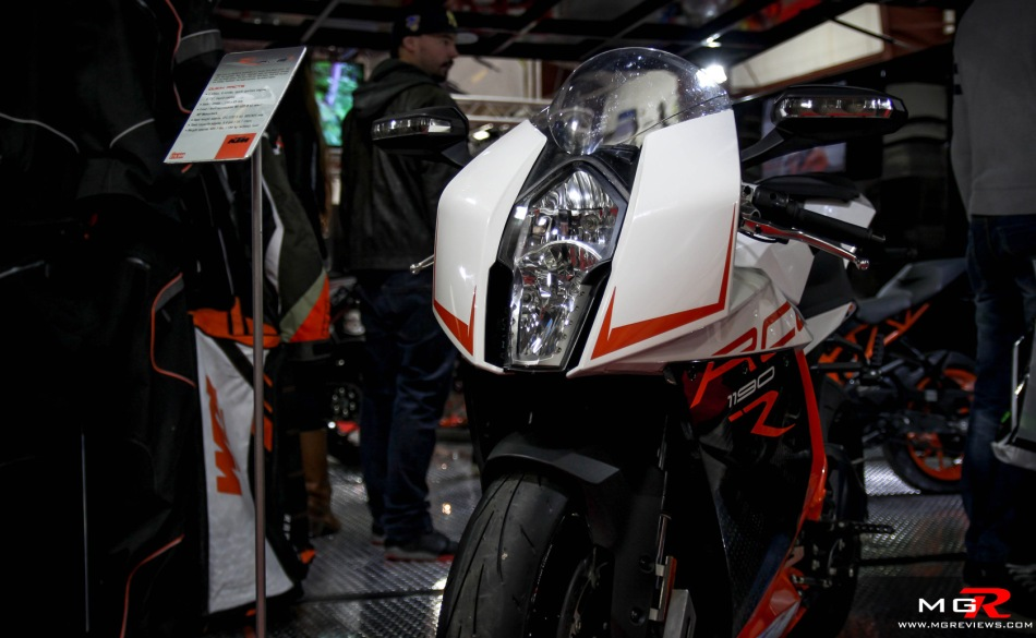 2015 Vancouver Motorcycle Show-18 copy