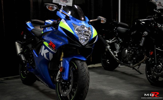 2015 Vancouver Motorcycle Show-19 copy