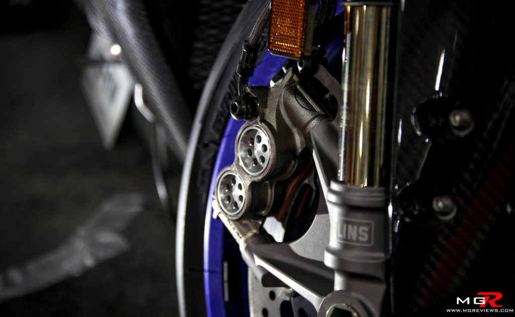 2015 Vancouver Motorcycle Show-2 copy