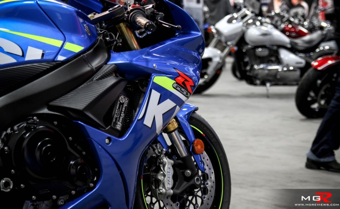 2015 Vancouver Motorcycle Show-20 copy