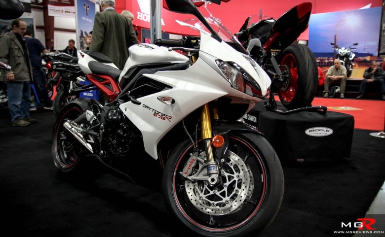 2015 Vancouver Motorcycle Show-22 copy