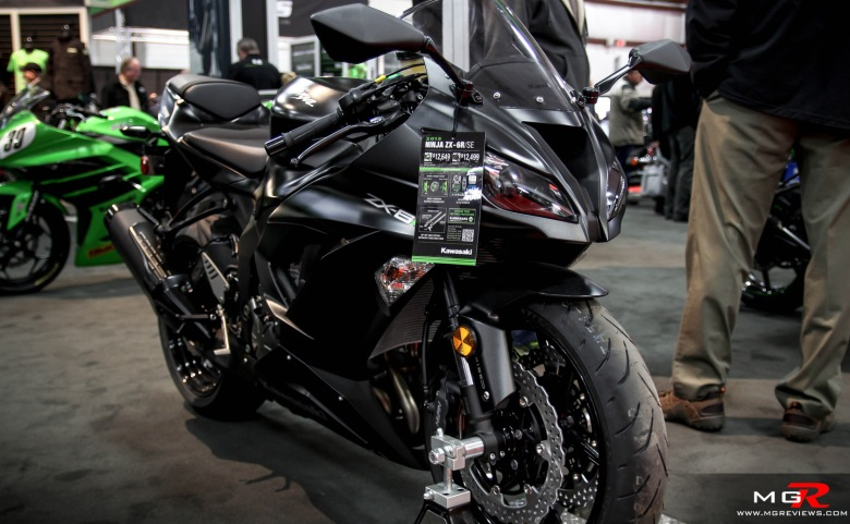 2015 Vancouver Motorcycle Show-23 copy