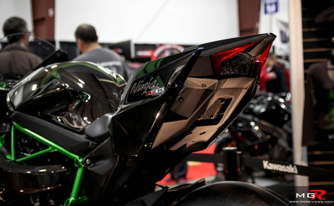 2015 Vancouver Motorcycle Show-24 copy