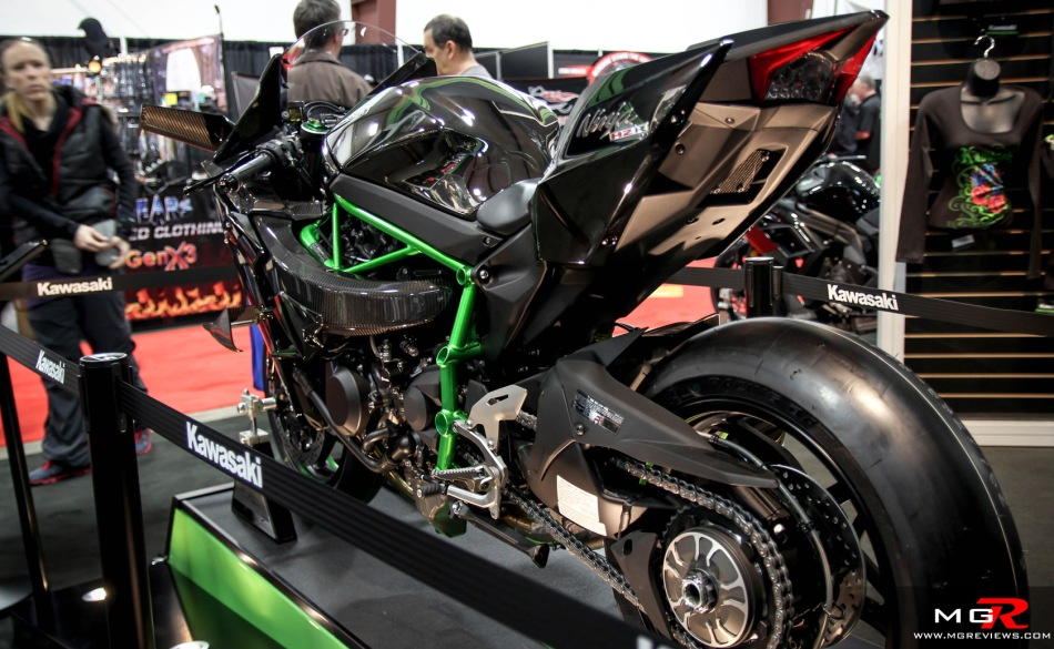 2015 Vancouver Motorcycle Show-25 copy