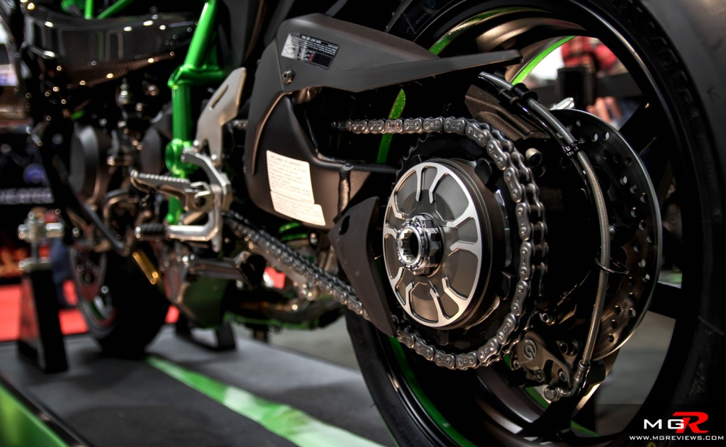 2015 Vancouver Motorcycle Show-26 copy