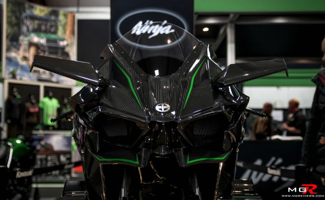 2015 Vancouver Motorcycle Show-27 copy