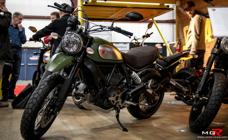 2015 Vancouver Motorcycle Show-31 copy
